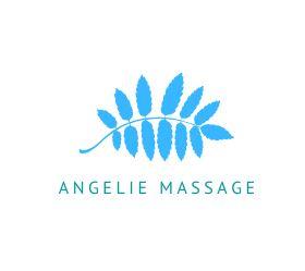 Logo Angelie