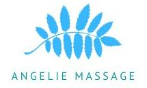 Massages | Bien Etre | Relaxation | Angelie Massage